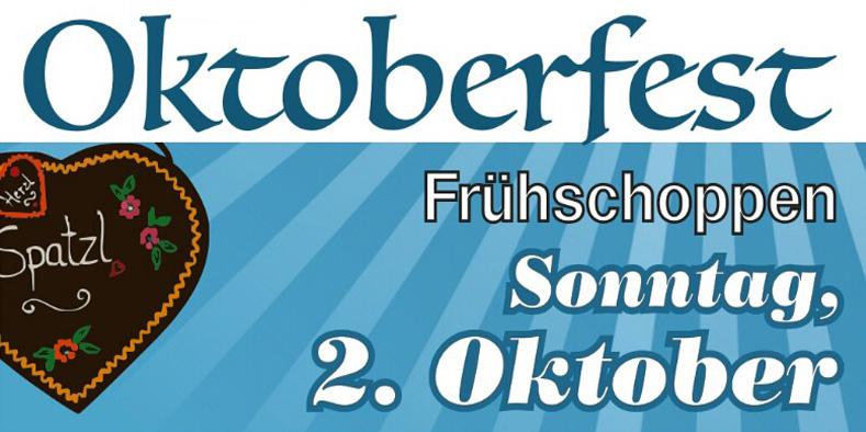 dorfwirt-oktoberfest